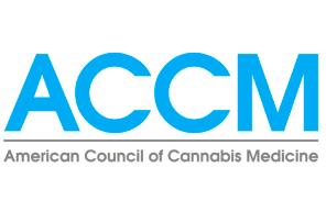 American Council of Cannabis Medicine Announces – ACCM Industry Leaders Advisory Council to Advance Senate Legislation