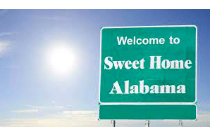 Final Appointments Made To Alabama Medical Cannabis Commission