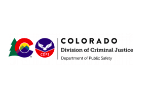 Report - Just Published: Impacts of Marijuana Legalization in Colorado A Report Pursuant to C.R.S. 24-33.4-516 July 2021