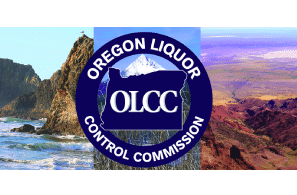 OLCC approves temporary rules to begin hemp field inspections  Governor Brown signs hemp regulatory bill  Testing of southern Oregon hemp farms starts this week
