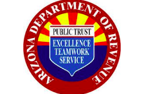 They Like Cannabis In Arizona.. State Department of Revenue Says Total Sales Have Nearly Doubled Since January