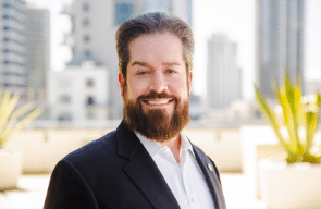 Operational Security Solutions (OSS) Board of Directors Appoints New CEO