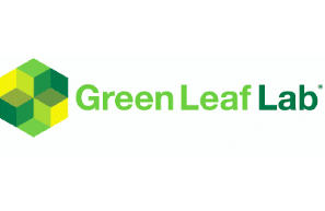 Green Leaf Lab is leading the way at navigating new California cannabis regulations