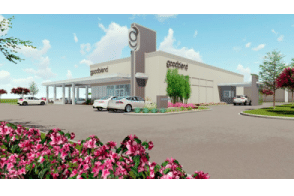 """$25 million medical cannabis facility to bring """"Budding Industry"""" to San Marcos"""