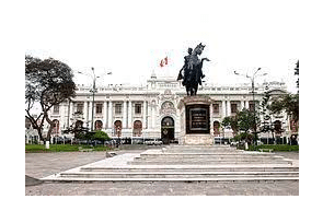 Peru: Congress Approves Self Cultivation of Medicinal Cannabis Bill