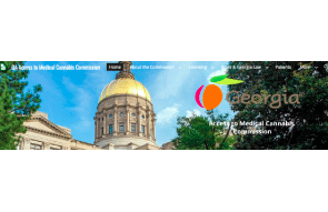 Medical cannabis licenses approved for six companies in Georgia