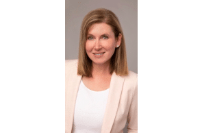 Governor Charlie Baker Appoints Kimberly Roy to Cannabis Control Commission