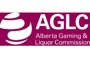 Licensing Specialist (Liquor/Cannabis) Alberta Gaming, Liquor and Cannabis  Calgary, AB