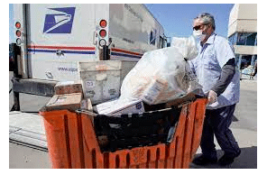 MJ Biz Report Says Vape Manufacturers Still In The Dark About Vape Mail Ban