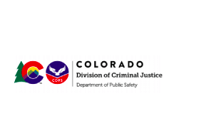 Document: Impacts of Marijuana Legalization in Colorado A Report Pursuant to C.R.S. 24-33.4-516