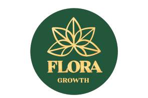 Flora Growth Applauds Update to Colombian Cannabis Regulations that Substantially Increases Revenue Potential; Executes International Cannabis Supply Agreement