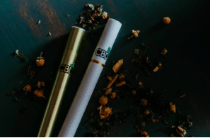 The Definite Guide to the Best Vape Pens for THC, CBD, and more in 2021