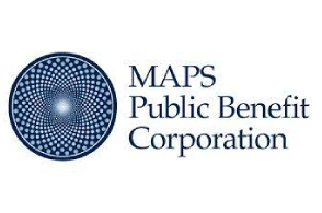 MAPS: Regulatory Publishing Specialist – Remote Position Regulatory Affairs · Any City, Any State, California