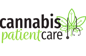 Press Release: Cannabis Patient Care™ and Americans for Safe Access Form Partnership