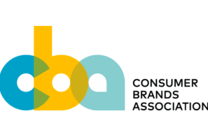 Consumer Brands Association Says  – CBD, Americans need and deserve clearly articulated, uniform federal regulatory standards…even if they don't know it.