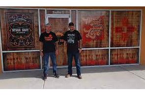 New Mexico: Cannabis Control Division Smacks Down Illegal Las Cruces Cannabis Sales