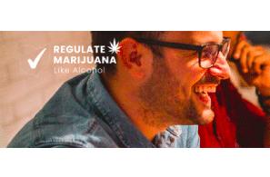 Adult-Use Cannabis Legalization Effort Begins in Ohio