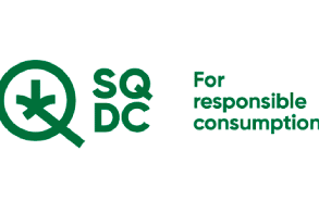Canada:  Nearly 21 tonnes of empty cannabis containers returned to SQDC for recycling