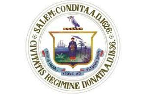 Massachusetts Court Ruling – Mederi Vs Salem