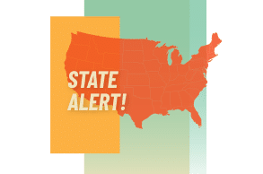 Alert: Important rulemaking updates in CO & OR