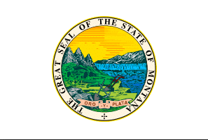 Montana Looks To Curb Cannabis Advertising
