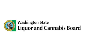 Op-Ed: Washington State Liquor Cannabis Board Agenst May Be Operating Beyond  Their Legal AuthorityLEGAL AUTHORITY