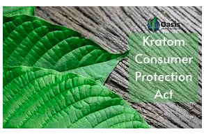 OR Gov, Kate Brown. Wants To Say No To Kratom