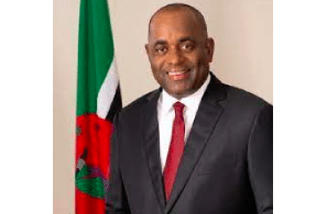 Dominica government now ready to explore investment possibilities in cannabis says PM Skerrit