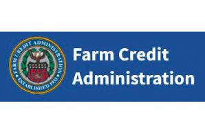 """US: The Farm Credit Administration (FCA) Issues Memo """"addressing financial institutions that are considering whether to extend credit to hemp producers and processors"""""""