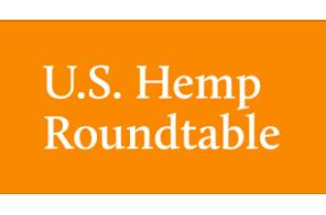 U.S. Hemp Roundtable Statement Regarding FDA NDIN Rejection Letters