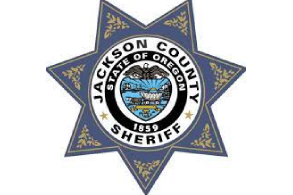 OR - Green Light Law Group: Update on Temporary Restraining Order Against Jackson County Sheriff Re Bulldozing Hemp Crops