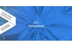 Small Mercies… Australian Medicinal Cannabis Symposium postponed to next year