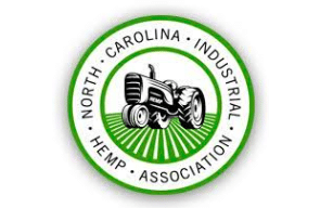 Alert: NC Hemp Grower License Program Ends Dec. 31, 2021