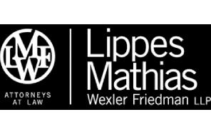 Lippes Mathias Wexler Friedman: Tribal Regulation Of Marijuana Is A Public Health Imperative
