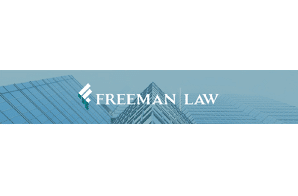 Section 280E and The Taxation of Cannabis Businesses