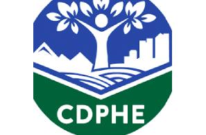 Colorado Certifies Second Hemp Compliance Testing Lab; New Pesticide List Awaits Implementation