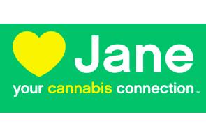 Cannabis e-commerce startup Jane Technologies raises $100M after stellar growth