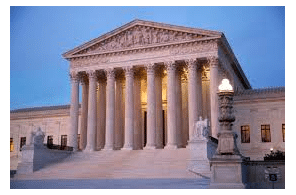 US Supreme Court passes – again – on hearing IRS cannabis lawsuits