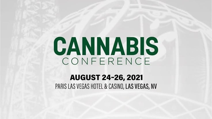 Cannabis Business Times and Cannabis Conference Announce Inaugural Cannabis Leadership Awards Recipients