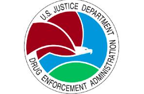 DEA Proposes Massive Increase In Marijuana And Psilocybin Production For Research To Develop FDA-Approved Medicines