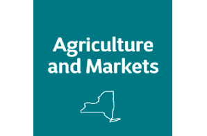 New York State Agriculture & Markets : PDF List of Authorized Research Partners: Industrial Hemp Grower Authorization Holders