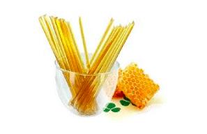 How Can CBD Honey Sticks Offer You the Benefits of Full-Spectrum CBD