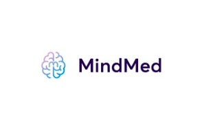 Press Release: MindMed and BioXcel Therapeutics Publish an International Patent Application Describing a System for Identifying Agitation Episodes
