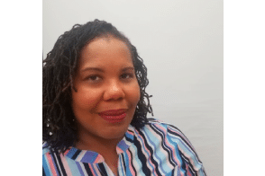 Paper: Racial Capitalism and the African American Experience Entering the Cannabis Industry By Dr. Ayoka Nurse