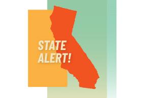 US Hemp Roundtable: State Alert:  California AB 45 Passes California Assembly 56-3!