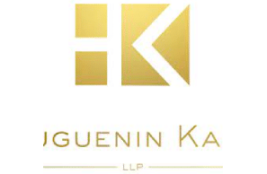 Associate Attorney Huguenin Kahn LLP Newport Beach, CA 92660
