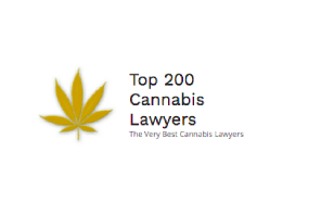 Are You A Global Top 200 Cannabis Lawyer 2021-2022 – See Here
