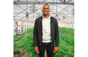 South Africa: Medical cannabis : Gauteng man receives SA's first legal prescription