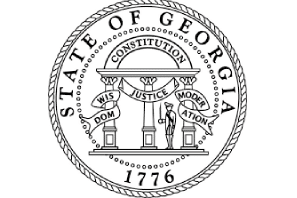 Mgr, Regulatory Complnc State of Georgia Atlanta, GA 30334