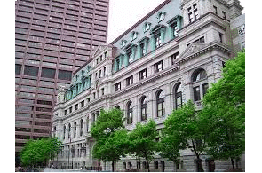 Cannabis retailer scores key zoning victories in Massachusetts high court